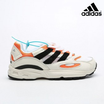 Adidas Originals Lxcon 94