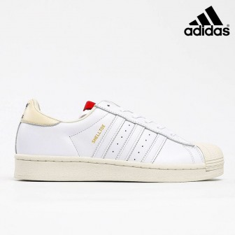 Adidas Superstar 424 Shelltoe