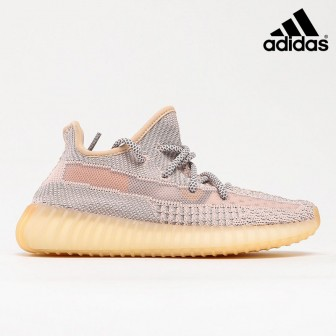 Adidas Yeezy Boost 350 V2 Synth 'Non-Reflective'