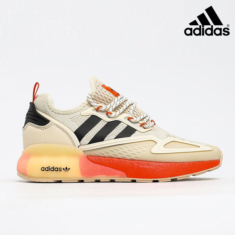 Adidas Originals ZX 2K Boost - FY2001