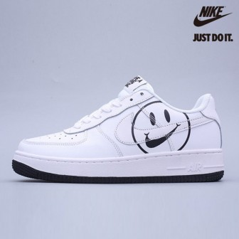 Nike Air Force 1 LV8 Low Have A Nike Day White