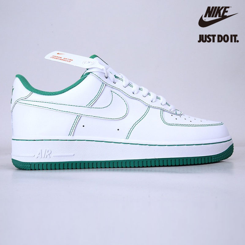 "Nike Air Force 1 Low ""Pine Green"""