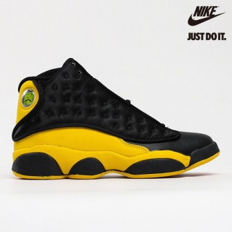 Air Jordan 13 Retro 'Melo Class of 2002' B-Grade