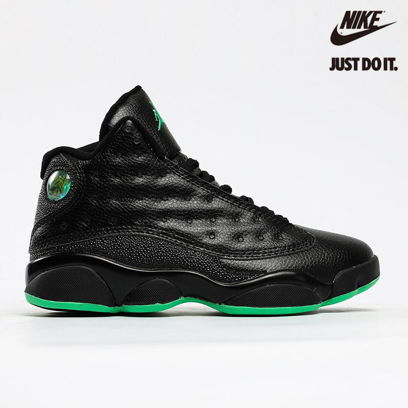 Air Jordan 13 Retro 'Altitude' - 414574-042