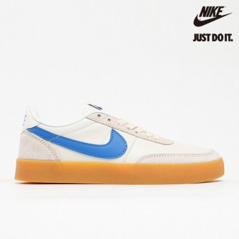 Nike Killshot 2 Leather Sail 'Hyper Blue'