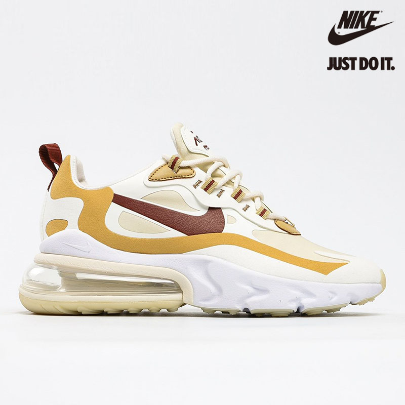 Nike Air Max 270 Equestrian - AT6174-700